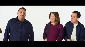 Verizon TV Spot, 'Aceves Family: iPhone 11 on Us' - Thumbnail 1
