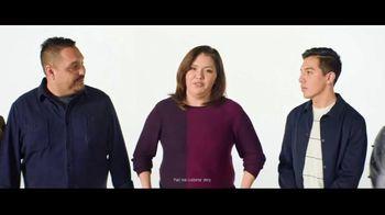 Verizon TV Spot, 'Aceves Family: iPhone 11 on Us' - Thumbnail 3