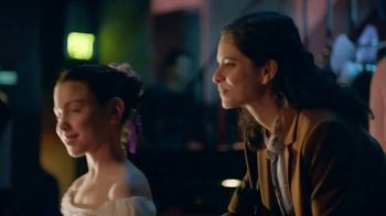 Halls TV Spot, 'Never Miss a Moment: Ballet Recital' Song by Bensound - Thumbnail 2
