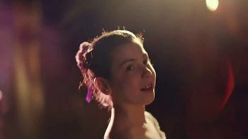 Halls TV Spot, 'Never Miss a Moment: Ballet Recital' Song by Bensound