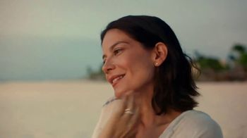 Norwegian Cruise Line TV Spot, 'Just for Us' Song by Fitz and the Tantrums - Thumbnail 4