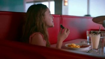Norwegian Cruise Line TV Spot, 'Just for Us' Song by Fitz and the Tantrums - Thumbnail 7