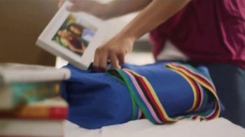 American Heart Association TV Spot, 'Every Second Counts: Hands-Only CPR' - Thumbnail 5
