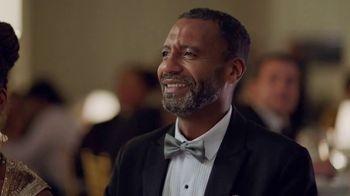 Halls TV Spot, 'Never Miss a Moment: Wedding Day' - Thumbnail 2