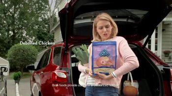 Blue Buffalo TV Spot, 'Bubbles' - Thumbnail 4