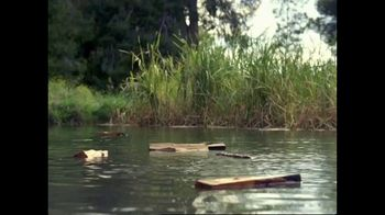 GEICO TV Spot, 'Woodchucks Original' - Thumbnail 4