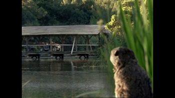 GEICO TV Spot, 'Woodchucks Original' - Thumbnail 7