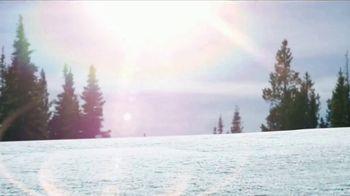 Blue Buffalo BLUE Wilderness TV Spot, 'Snow Wolf: Rocky Mountain Recipe' - Thumbnail 1