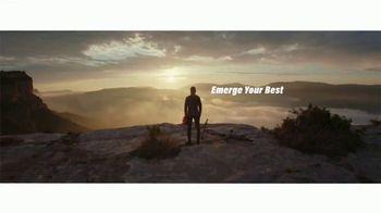 Emergen-C TV Spot, 'Emerge Your Best' - Thumbnail 10