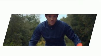 Emergen-C TV Spot, 'Emerge Your Best' - Thumbnail 2