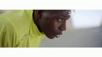 Emergen-C TV Spot, 'Emerge Your Best' - Thumbnail 5