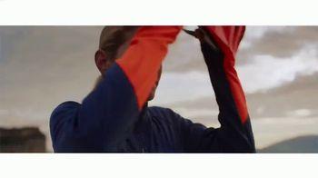 Emergen-C TV Spot, 'Emerge Your Best' - Thumbnail 9