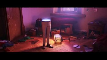 Onward - Alternate Trailer 4