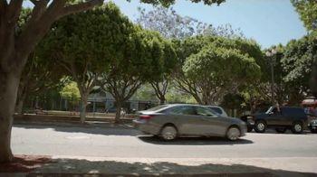 AAMCO Transmissions TV Spot, 'Transmission Repair' - Thumbnail 1