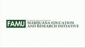 Florida Agricultural and Mechanical University TV Spot, 'That's Legal Here' - Thumbnail 9