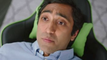 Office Depot TV Spot, 'Worry-Free: HP Ink'