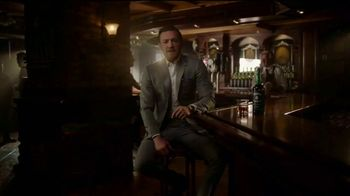 Proper No. Twelve TV Spot, 'Tasting Classes' Featuring Conor McGregor - Thumbnail 1