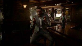 Proper No. Twelve TV Spot, 'Tasting Classes' Featuring Conor McGregor - Thumbnail 2