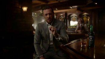 Proper No. Twelve TV Spot, 'Tasting Classes' Featuring Conor McGregor - Thumbnail 4
