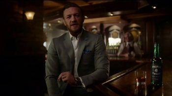 Proper No. Twelve TV Spot, 'Tasting Classes' Featuring Conor McGregor - Thumbnail 5