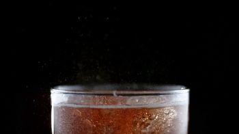 Pepsi Zero Sugar TV Spot, 'Ice Letters' - Thumbnail 8