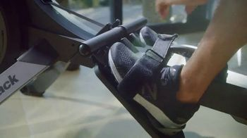 NordicTrack RW900 Rower TV Spot, 'Let's Get to It' - Thumbnail 1
