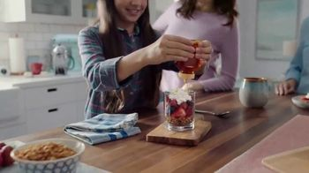 Daisy Cottage Cheese TV Spot, 'Only Daisy Will Do'