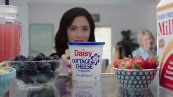 Only Daisy Will Do thumbnail