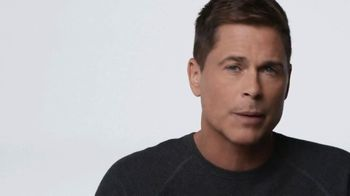 Atkins TV Spot, 'Questions: Confusion' Featuring Rob Lowe - Thumbnail 3