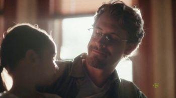 Ancestry TV Spot, 'Daddy: Peter' - Thumbnail 6