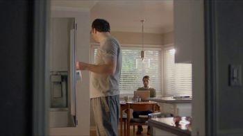 XFINITY TV Spot, 'Bad Roommate' - Thumbnail 1