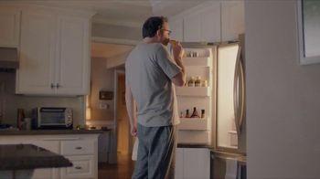 XFINITY TV Spot, 'Bad Roommate' - Thumbnail 3
