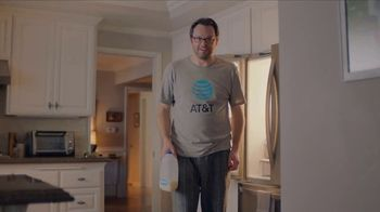 XFINITY TV Spot, 'Bad Roommate'