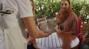 Greater Fort Lauderdale Convention and Visitors Bureau TV Spot, 'We Are All Welcome' - Thumbnail 2
