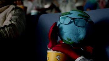 Eyeglass World TV Spot, 'Superhero' - Thumbnail 4