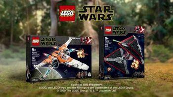 LEGO Star Wars TV Spot, 'Prepare for Battle' - Thumbnail 10
