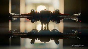 LEGO Star Wars TV Spot, 'Prepare for Battle' - Thumbnail 2