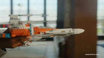 LEGO Star Wars TV Spot, 'Prepare for Battle' - Thumbnail 3
