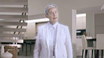 Spectrum TV Spot, 'Yeah, Right' Featuring Ellen DeGeneres - Thumbnail 10