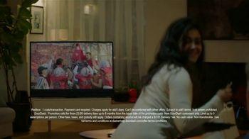 Redbox TV Spot, 'Perfect Pairings' - Thumbnail 8