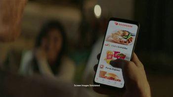 Redbox TV Spot, 'Perfect Pairings'