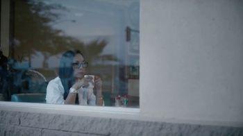 University of Phoenix TV Spot, 'Carmen Bravo' - Thumbnail 2