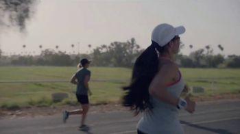 University of Phoenix TV Spot, 'Carmen Bravo' - Thumbnail 5