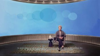 A Place For Mom TV Spot, 'Overwhelming' Featuring Joan Lunden - Thumbnail 10