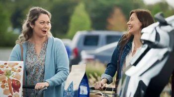 Blue Buffalo TV Spot, 'Louie' - Thumbnail 2