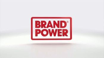 Summer's Eve TV Spot, 'Brand Power: Specialized Cleansing' - Thumbnail 1