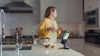 WeatherTech DeskFone TV Spot, 'Thieves'