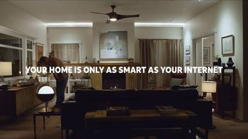AT&T Internet Fiber TV Spot, 'Smooth Jazz Playlist: $89.99 DIRECTV Bundle' - Thumbnail 7
