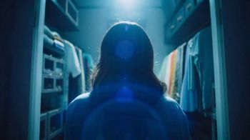 The Container Store Elfa Sale TV Spot, 'Space Is Coming' - 8 commercial airings