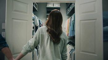 The Container Store Elfa Sale TV Spot, 'Space Is Coming' - Thumbnail 9